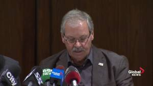 OPSEU calls for college council to be 'dismantled' after failed negotiations