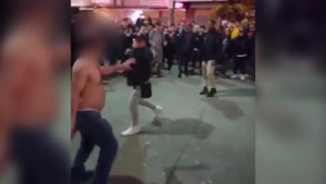 Vancouver exploring new crackdown on brawling