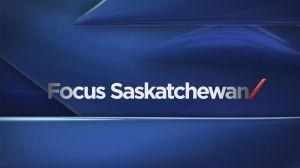Focus Saskatchewan – Oct 13