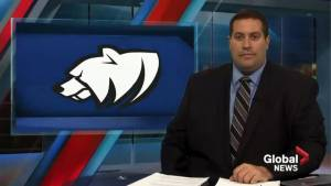 Global Lethbridge Sports Recap: Jan. 21