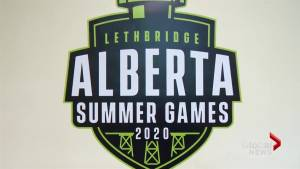 Lethbridge getting ready to host 2020 Alberta Summer Games