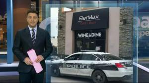 Court documents show BerMax Caffe owners were in financial trouble