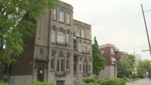 Legal battle drags on over contaminated land in Montreal