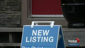 Growing calls for industry changes after Calgary realtor reports being sexually assaulted