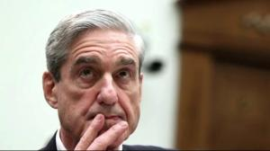 Mueller memo offers new glimpse into Russia probe