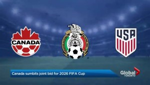2026 FIFA World Cup: While some cities pull out, others push for united North American bid