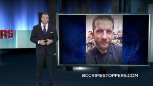 Crime Stoppers: Kevin Brunelle