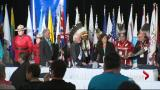 Assembly of First Nations AGA held in Halifax