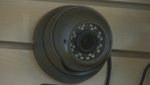 Winnipeg security cameras live streamed on Russian website