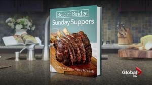 Best of Bridge: Sunday Suppers