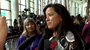 JWR reacts to the release of the Missing and Murdered Indigenous Women and Girls report
