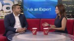 Ask an Expert: Future of dentistry