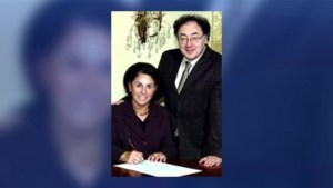 Sources reveal details into 'suspicious' deaths of Apotex founder Barry Sherman and wife Honey