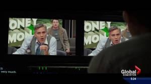 Minute at the Movies: May 13