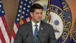 Paul Ryan takes different stance on Putin election win, says he 'would have no kind words'