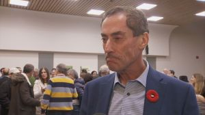 Mitchell Brownstein re-elected mayor of Côte Saint-Luc