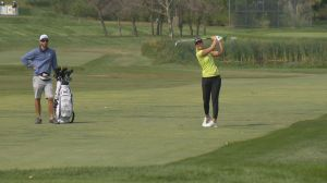 CP Women's Open offers unrivaled publicity for Saskatchewan