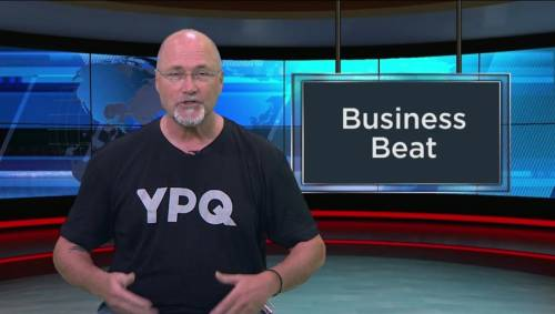 Global Peterborough's Business Beat Aug. 12