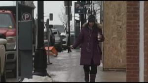 Freezing rain advisory has Kingston public works and utility providers preparing for the worst