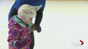 Canucks Autism Network to host holiday skate event