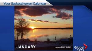 Your Saskatchewan calendar supports TLC@Home
