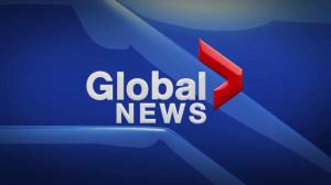 Global News Hour at 6 Edmonton: Sept. 12