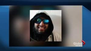 Brampton court denies bail for man allegedly plotting act of terrorism
