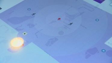 Calgary Interactive Map Calgary professor brings voice to newcomers through interactive  Calgary Interactive Map