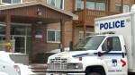 Suspicious deaths investigation in Dartmouth