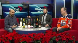 Gurvinder's picks: Great holiday wines under $25