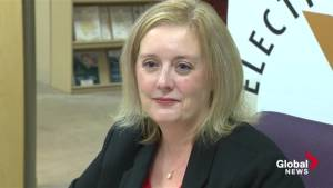 Elections New Brunswick says they'll have no technical glitches come election night