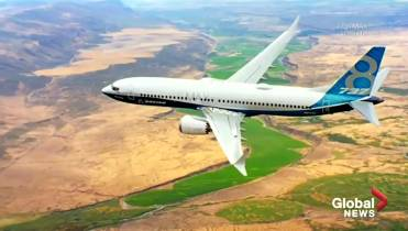 Boeing 737 MAX 8 bans — What Canadian travellers should know
