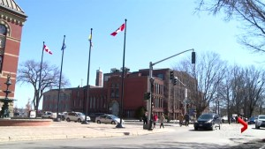 Fredericton passes anti-discrimination motion