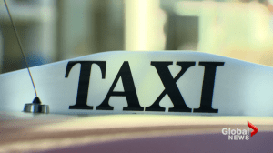 Vancouver Taxi association breaking in to ridesharing