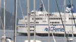 BC Ferries considers cancelling fuel rebates