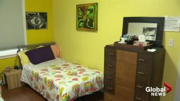 Kelowna looking at allowing short-term rentals like Airbnb