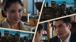 'Crazy Rich Asians' trailer