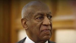 Bill Cosby convicted on all 3 counts in sex assault trial