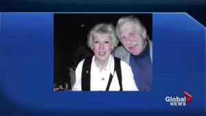 Son of woman who died at Cobourg, Ont., hospital says family exploring legal options