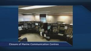 Cuts to communication centres along B.C. coast