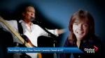 Remembering David Cassidy