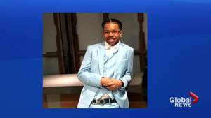 Teenager killed just hours after high school grad, in Scarborough shooting