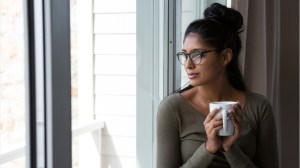 A Quick Guide To Self-Care For Introverts