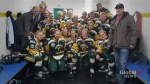 Humboldt, Saskatchewan mayor says crisis centre set up in response to Humboldt Broncos crash