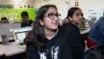 Surrey school tops in nation for immunization awareness