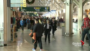 Consumer Matters: Lost luggage nightmare