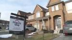 How the Oshawa GM plant closure may impact Durham's real-estate market