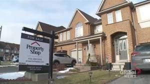 How the Oshawa GM plant closure may impact Durham's real-estate market (01:26)