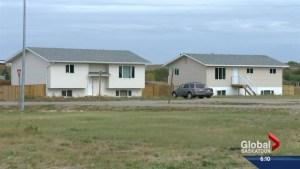 First Nations leaders discuss economic development in Saskatoon