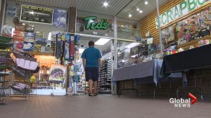 Ted's Hobby Shop marks 60 years